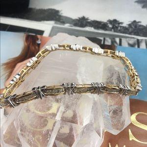 Jewelry - FINAL OFFERING ~DIAMOND TENNIS BRACELET 2 cT 14KT